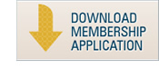 Download Miami Lakes Bar Association Membership Form